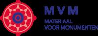 Historisch Bouwmateriaal logo